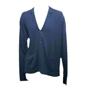 Tip Top Grafton Cardigan - Men's